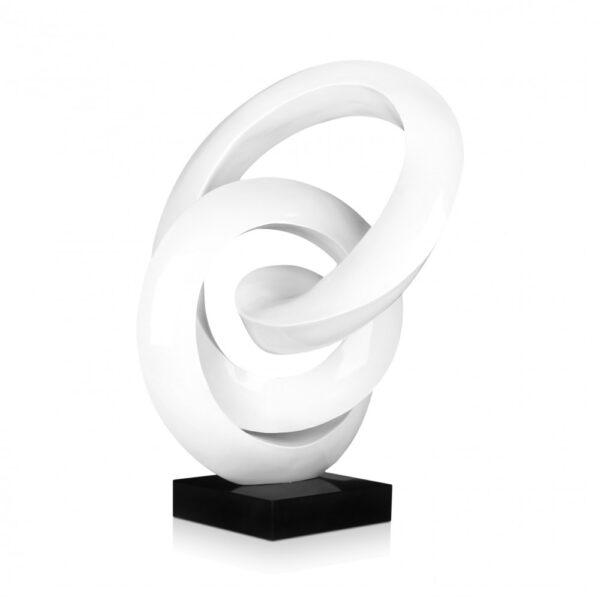 scultura_in_resina_flusso_continuo_piccolo_bianco (1)