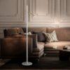 table-lamp-design-lampada-da-terra-piantana-modern-living-brunetti-home-shop-online-lampada-upright-design-particular-details-it-makes-the-difference-arredamento-arredo-casa-interni (1)