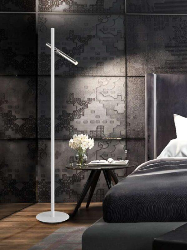 table-lamp-design-lampada-da-terra-piantana-modern-living-brunetti-home-shop-online-lampada-upright-design-particular-details-it-makes-the-difference-arredamento-arredo-casa-interni (2)
