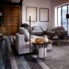 table-lamp-design-lampada-da-terra-piantana-modern-living-brunetti-home-shop-online-lampada-upright-design-particular-details-it-makes-the-difference-arredamento-arredo-casa-interni (3)