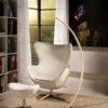 table-lamp-design-lampada-da-terra-piantana-modern-living-brunetti-home-shop-online-lampada-upright-design-particular-details-it-makes-the-difference-arredamento-arredo-casa-interni-bow