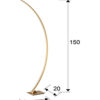 table-lamp-design-lampada-da-terra-piantana-modern-living-brunetti-home-shop-online-lampada-upright-design-particular-details-it-makes-the-difference-arredamento-arredo-casa-interni-bow(1)
