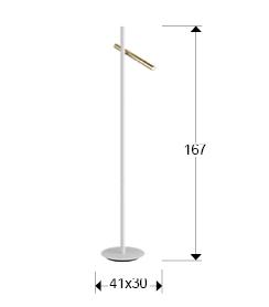 table-lamp-design-lampada-da-terra-piantana-modern-living-brunetti-home-shop-online-lampada-upright-design-particular-details-it-makes-the-difference-arredamento-arredo-casa-interni-dimension