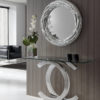 consolle-design-elegance-ingresso-entrance-glass-double-c-design-brunetti-home (2)