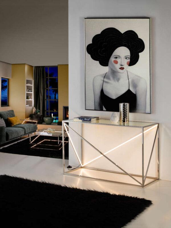 consolle-design-light-ingresso-illuminato-luce-led-entrance-design-brunetti-home (2)