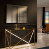 consolle-design-light-ingresso-illuminato-luce-led-entrance-design-brunetti-home (3)