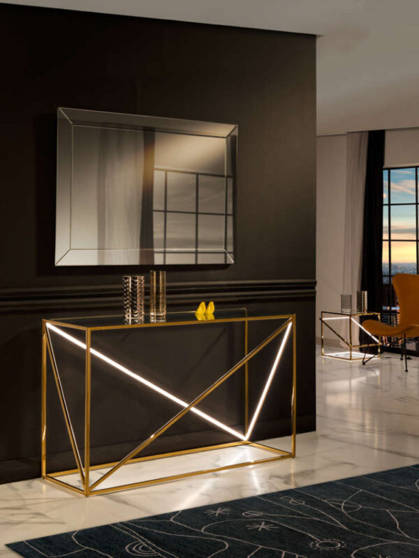 consolle-design-light-ingresso-illuminato-luce-led-entrance-design-brunetti-home (3)