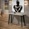 consolle-ingresso-design-elegance-interior-design-brunetti-home-arredamento-di-interni-entrance-zip-cerniera-ideas (2)