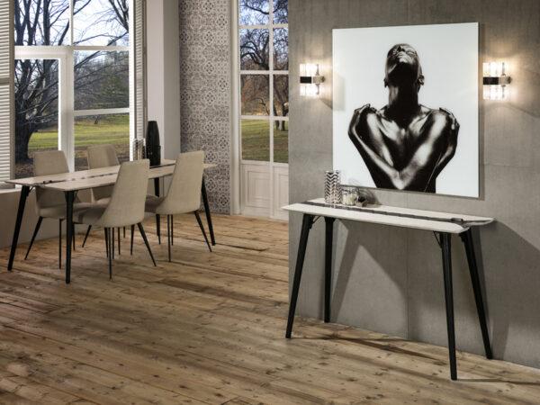 consolle-ingresso-design-elegance-interior-design-brunetti-home-arredamento-di-interni-entrance-zip-cerniera-ideas (3)