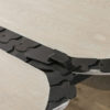 consolle-ingresso-design-elegance-interior-design-brunetti-home-arredamento-di-interni-entrance-zip-cerniera-ideas (5)