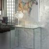 consolle-ingresso-design-glass-vetro-elegance-interior-design-brunetti-home-arredamento-di-interni-entrance-design-vetro (1)