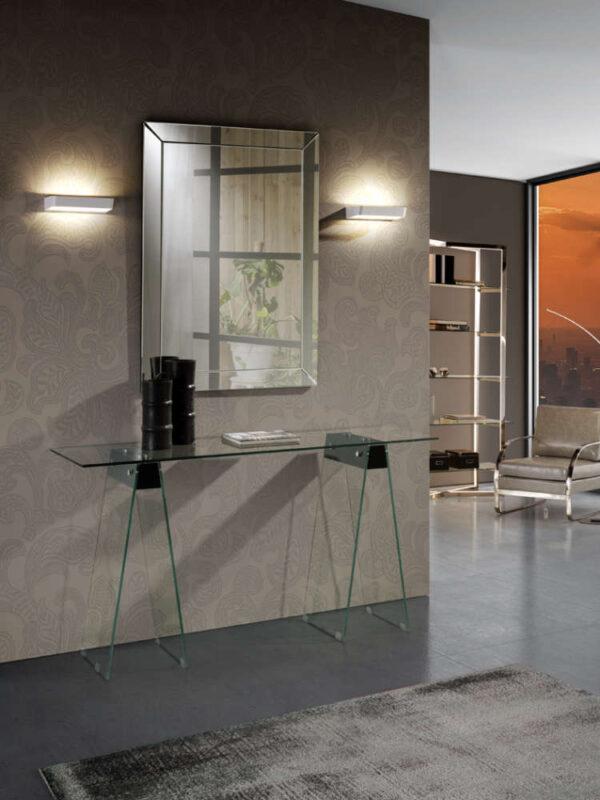 consolle-ingresso-design-glass-vetro-elegance-interior-design-brunetti-home-arredamento-di-interni-entrance-design-vetro (2)