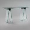 consolle-ingresso-design-glass-vetro-elegance-interior-design-brunetti-home-arredamento-di-interni-entrance-design-vetro (3)