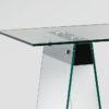 consolle-ingresso-design-glass-vetro-elegance-interior-design-brunetti-home-arredamento-di-interni-entrance-design-vetro (4)