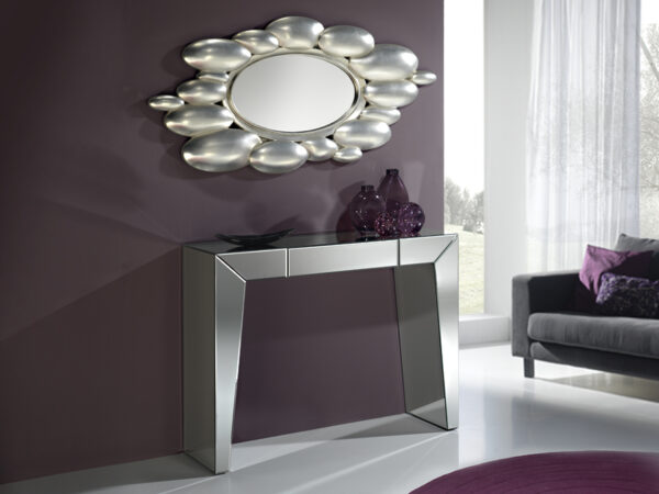 consolle-ingresso-design-mirror-elegance-interior-design-brunetti-home-arredamento-di-interni-entrance-design (2)