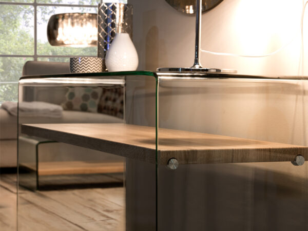 consolle-ingresso-design-mirror-elegance-wood-glass-interior-design-brunetti-home-arredamento-di-interni-entrance-design (3)