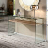 consolle-ingresso-design-mirror-elegance-wood-glass-interior-design-brunetti-home-arredamento-di-interni-entrance-design (4)