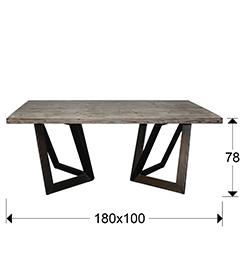 design-table-shop-brunetti-home-tavolo-blunt-struttura-natural-color-living-zone- (2)