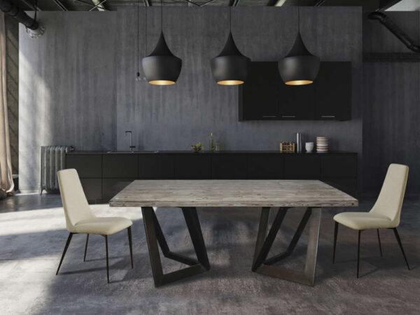 design-table-shop-online-design-brunetti-home-tavolo-blunt-struttura-natural-color-living-zone-modern-design-particular-details-it-makes-the-difference-arredamento-arredo-casa-interni