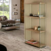 libreria-wood-glass-design-brunetti-home-living-zone (2)