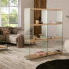libreria-wood-glass-design-brunetti-home-living-zone (3)