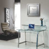 scrivania-table-design-glass-elegance-interior-design-brunetti-home-arredamento-di-interni (1)