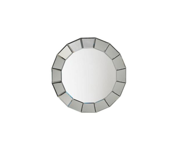 specchio-menta-019-stones (1)
