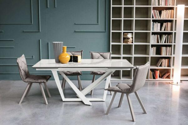 tavolo-priamo-160-allungabile-piano-gres-porcellanato (1)