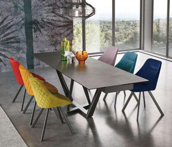 tavolo-priamo-160-allungabile-piano-gres-porcellanato (2)