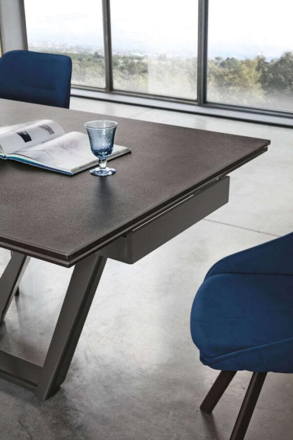 tavolo-priamo-160-allungabile-piano-gres-porcellanato (3)