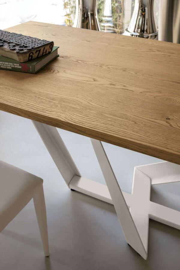 tavolo-priamo-target-rettangolare-rustico (2)