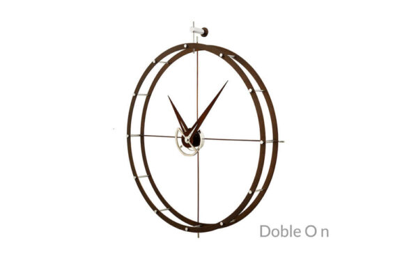 doble-o-nomon-clocks-calabo-wood