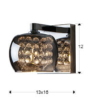lampada_applique_mirror_da_parete_vetro
