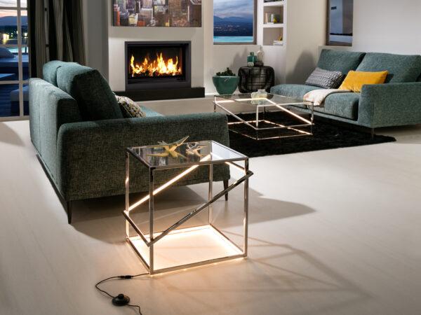tavolino-da-salotto-square-quadrato-led-acciaio (2)