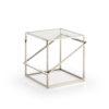 tavolino-da-salotto-square-quadrato-led-acciaio (3)