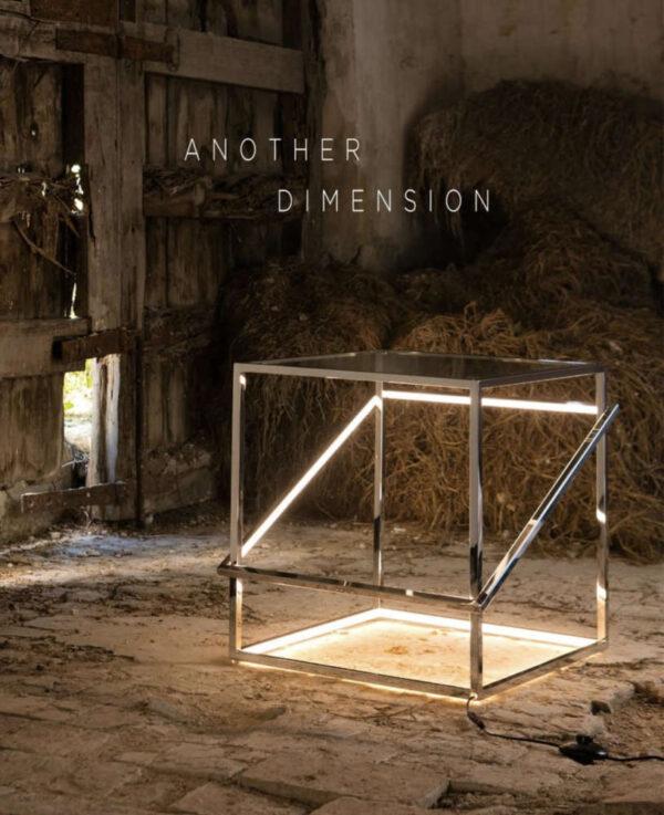 tavolino-da-salotto-square-quadrato-led-acciaio