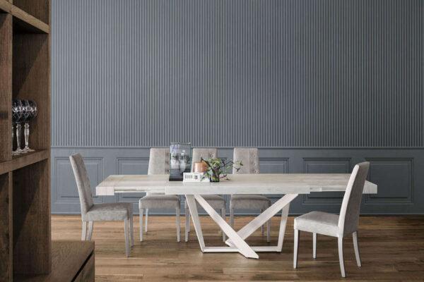 tavolo-apollo-160-ta1c4-target-point-rustico-bianco