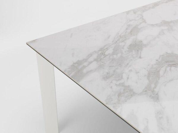 tavolo_account_stones_top_in_ceramica_su_vetro_struttura_metallo (10)