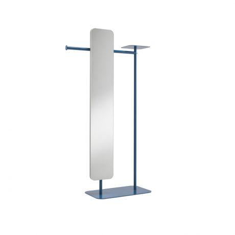 BABELE-servo-muto-con-specchio-grande-design-moderno-meme-design460x460