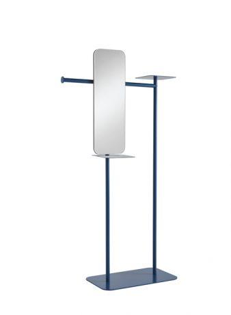 BABELE-servomuto-con-specchio-piccolo-design-moderno-meme-design-338×460