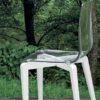 sedia_berlino_target_point_policarbonato_trasparente_struttura_legno_verniciato (2)