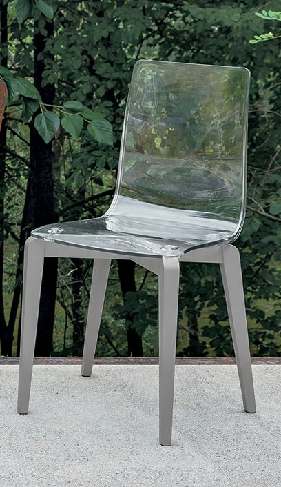 sedia_berlino_target_point_policarbonato_trasparente_struttura_legno_verniciato (3)