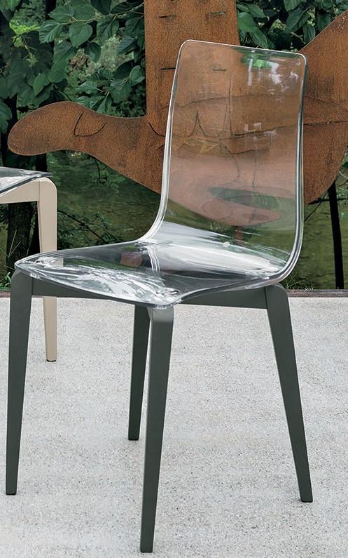 sedia_berlino_target_point_policarbonato_trasparente_struttura_legno_verniciato (4)