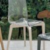 sedia_berlino_target_point_policarbonato_trasparente_struttura_legno_verniciato (5)