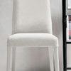 sedia_lucerna_tagret_point_struttura_legno_laccato_seduta_in_soft_touch_vintage (2)