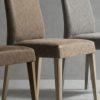 sedia_lucerna_tagret_point_struttura_legno_laccato_seduta_in_soft_touch_vintage (5)
