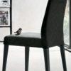 sedia_lucerna_tagret_point_struttura_legno_laccato_seduta_in_soft_touch_vintage (6)