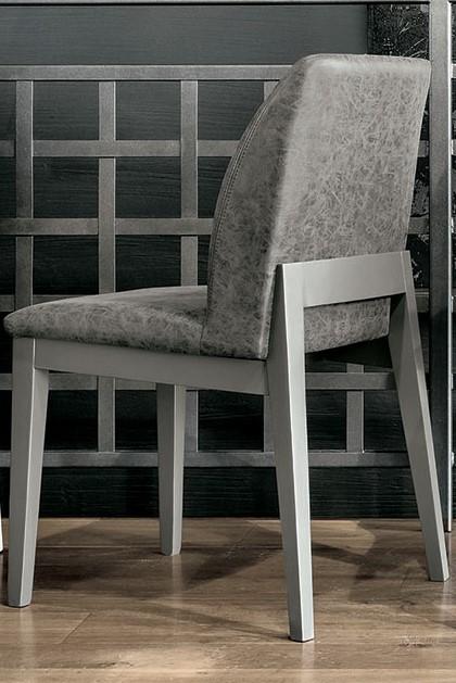 sedia_salisburgo_target_point_struttura_legno_verniciato_seduta_soft_touch_vintage (3) – Copia