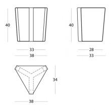 tavolino_da_salotto_metallo_finity_colori_a_base_triangolare (1)