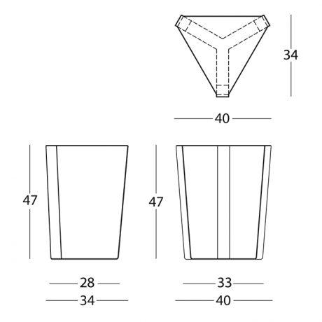 tavolino_da_salotto_metallo_finity_colori_a_base_triangolare (2)